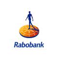 Sponsor - Rabobank